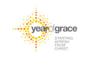 Year of Grace - starting afresh from christ
